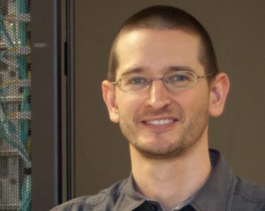 Dennis Kostka, Ph.D. Assistant Professor Design statistical methods & algorithms & apply them genome-wide data